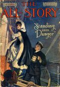 All-Story Weekly (1905-1920 Frank A. Munsey) Pulp Vol. 21 #2