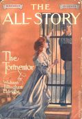 All-Story Weekly (1905-1920 Frank A. Munsey) Pulp Vol. 24 #3