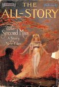 All-Story Weekly (1905-1920 Frank A. Munsey) Pulp Vol. 25 #2