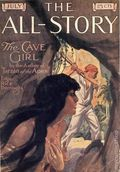 All-Story Weekly (1905-1920 Frank A. Munsey) Pulp Vol. 26 #3