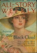 All-Story Weekly (1905-1920 Frank A. Munsey) Pulp Vol. 64 #1