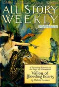 All-Story Weekly (1905-1920 Frank A. Munsey) Pulp Vol. 80 #3