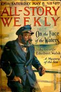 All-Story Weekly (1905-1920 Frank A. Munsey) Pulp Vol. 110 #1