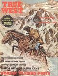 True West Magazine (1953) 67