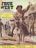 True West Magazine (1953) 42