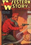 Western Story Magazine (1919-1949 Street & Smith) Pulp 1st Series Vol. 149 #3