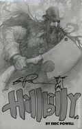 Hillbilly (2016) 9C2E2