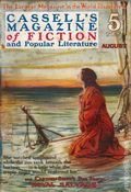 Cassell's Magazine of Fiction (1912-1925 Cassell) 17