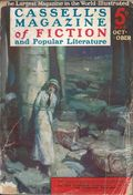Cassell's Magazine of Fiction (1912-1925 Cassell) 19