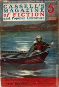Cassell's Magazine of Fiction (1912-1925 Cassell) 29