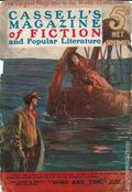 Cassell's Magazine of Fiction (1912-1925 Cassell) 30