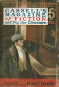Cassell's Magazine of Fiction (1912-1925 Cassell) 35