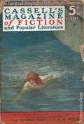 Cassell's Magazine of Fiction (1912-1925 Cassell) 42