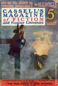 Cassell's Magazine of Fiction (1912-1925 Cassell) 48