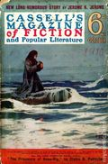Cassell's Magazine of Fiction (1912-1925 Cassell) 55