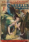 Cassell's Magazine of Fiction (1912-1925 Cassell) 57