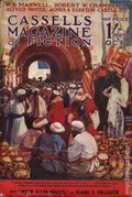 Cassell's Magazine of Fiction (1912-1925 Cassell) 79