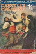 Cassell's Magazine of Fiction (1912-1925 Cassell) 97