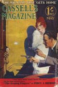 Cassell's Magazine of Fiction (1912-1925 Cassell) 98