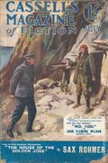 Cassell's Magazine of Fiction (1912-1925 Cassell) 100