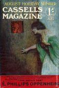 Cassell's Magazine of Fiction (1912-1925 Cassell) 101