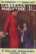 Cassell's Magazine of Fiction (1912-1925 Cassell) 102