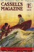 Cassell's Magazine of Fiction (1912-1925 Cassell) 103