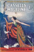 Cassell's Magazine of Fiction (1912-1925 Cassell) 118