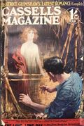 Cassell's Magazine of Fiction (1912-1925 Cassell) 120