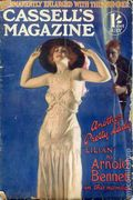 Cassell's Magazine of Fiction (1912-1925 Cassell) 124