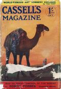 Cassell's Magazine of Fiction (1912-1925 Cassell) 127
