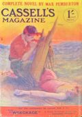 Cassell's Magazine of Fiction (1912-1925 Cassell) 128