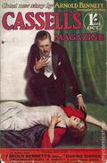 Cassell's Magazine of Fiction (1912-1925 Cassell) 139
