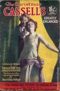 Cassell's Magazine of Fiction (1912-1925 Cassell) 141