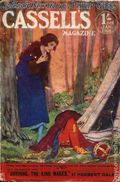 Cassell's Magazine of Fiction (1912-1925 Cassell) 142