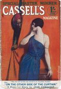 Cassell's Magazine of Fiction (1912-1925 Cassell) 145