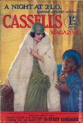 Cassell's Magazine of Fiction (1912-1925 Cassell) 146