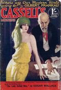 Cassell's Magazine of Fiction (1912-1925 Cassell) 147