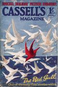 Cassell's Magazine of Fiction (1912-1925 Cassell) 149