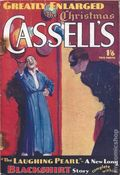 Cassell's Magazine (1925-1932 Cassell/Amalgamated) Pulp 2nd Series 249