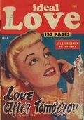 Ideal Love (1941-1960 Double-Action) Pulp Vol. 12 #6