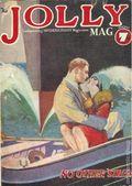 Jolly Mag (1927 Hutchinson) 7