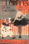 Lloyd's Story Magazine (1921-1923 United Newspapers) 408