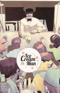 Ice Cream Man (2018 Image) 9B