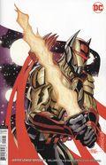 Justice League Odyssey (2018 DC) 5B