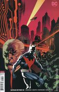 Batman Beyond (2016) 28B