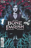 Bone Parish (2018 Boom) 6