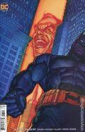Detective Comics (2016 3rd Series) 997B