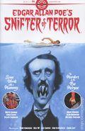 Edgar Allan Poe's Snifter of Terror (2018 Ahoy) 4