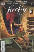 Firefly (2018 Boom) 1K
